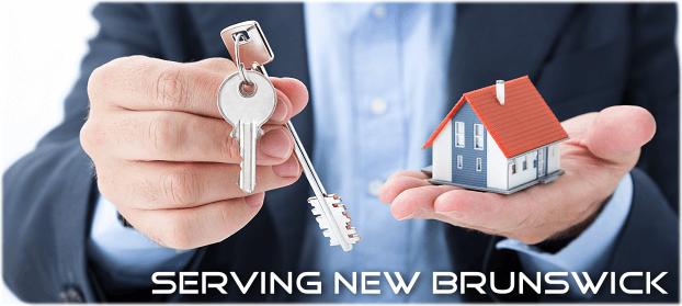 new brunswick locksmith nj