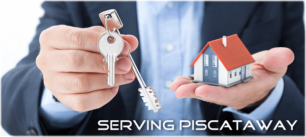 piscataway locksmith nj