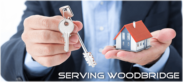 woodbridge nj locksmith